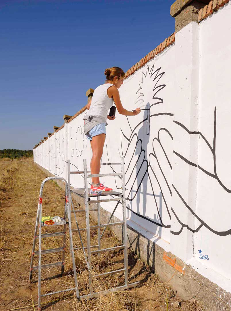 mural-izas-bosque-sueños-1-