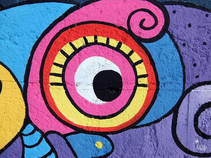 mural izas lázaro cárdenas 6