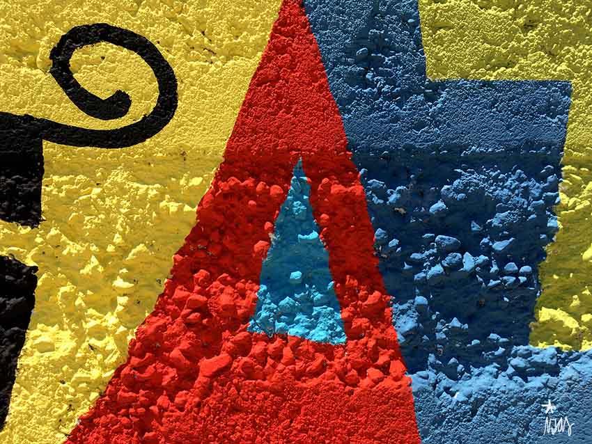 mural izas lázaro cárdenas 8