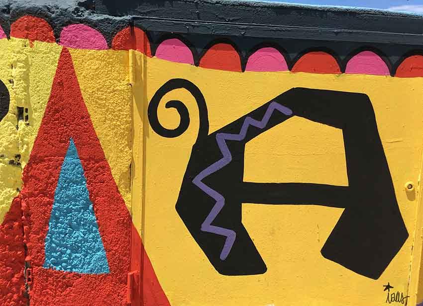mural izas lázaro cárdenas 9