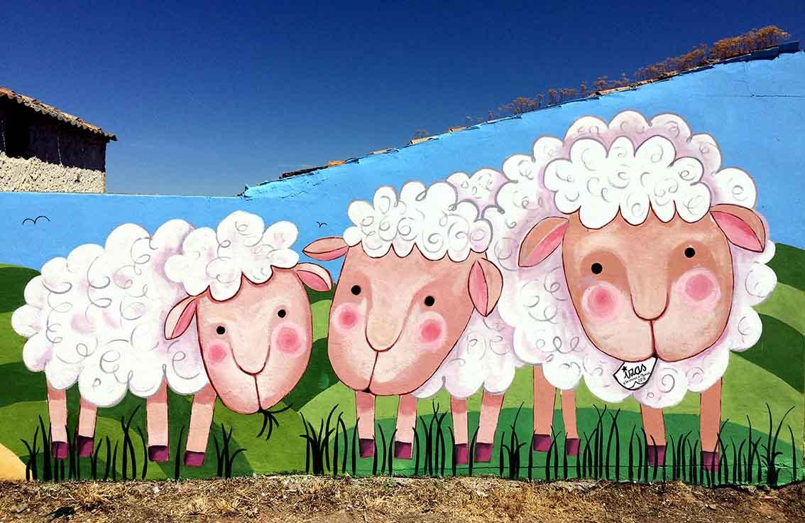 mural izas mambry 2