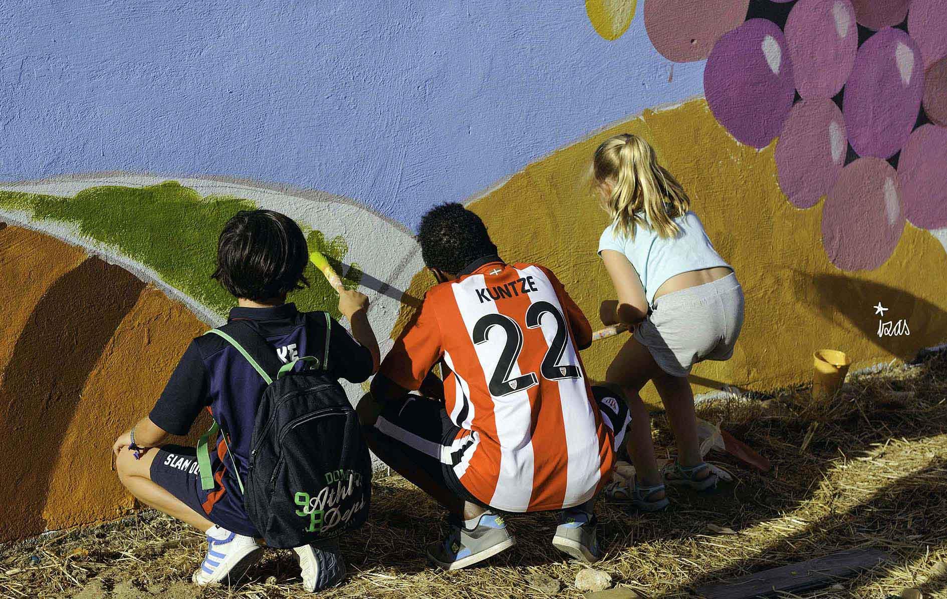 mural izas mambry 6