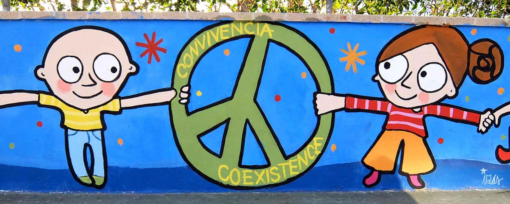 mural izas príncipe de asturias 17