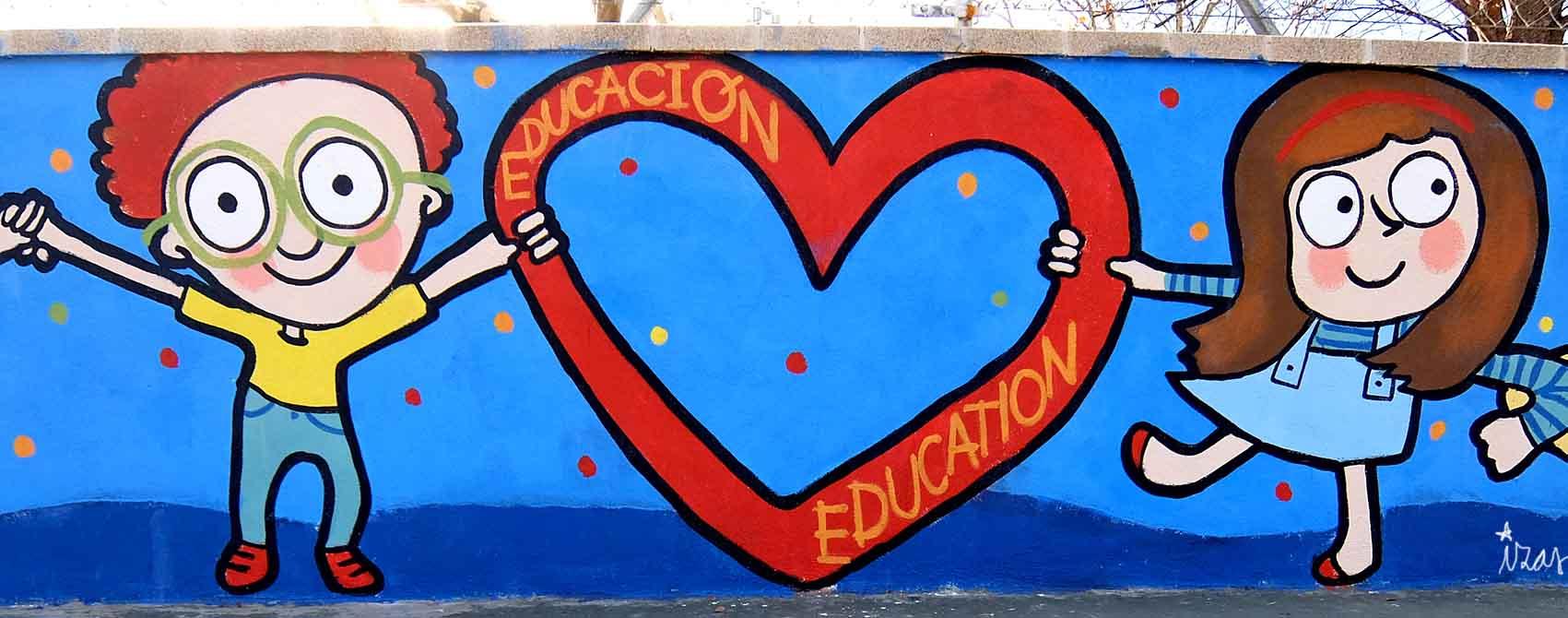 mural izas príncipe de asturias 19