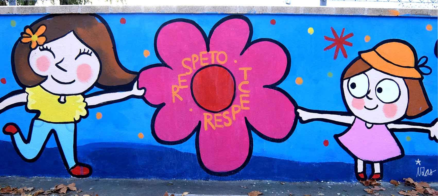 mural izas príncipe de asturias 20