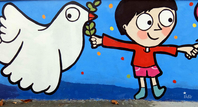 mural izas príncipe de asturias 9