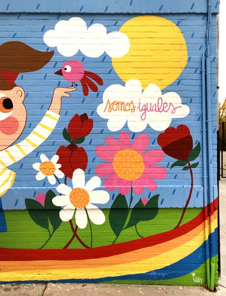 mural izas azulpatio cee fuenteminaya primavera detalle 8