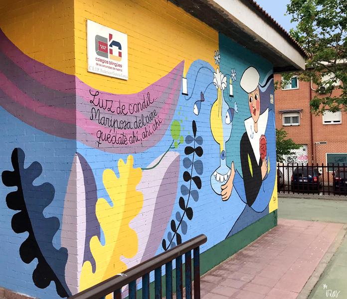 mural izas azulpatio lorca colmenar derecha lat