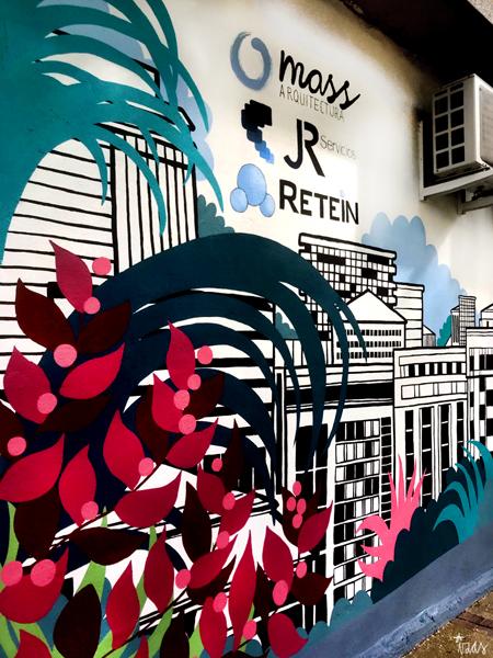 mural izas azulpatio mass arquitectura detalle 6